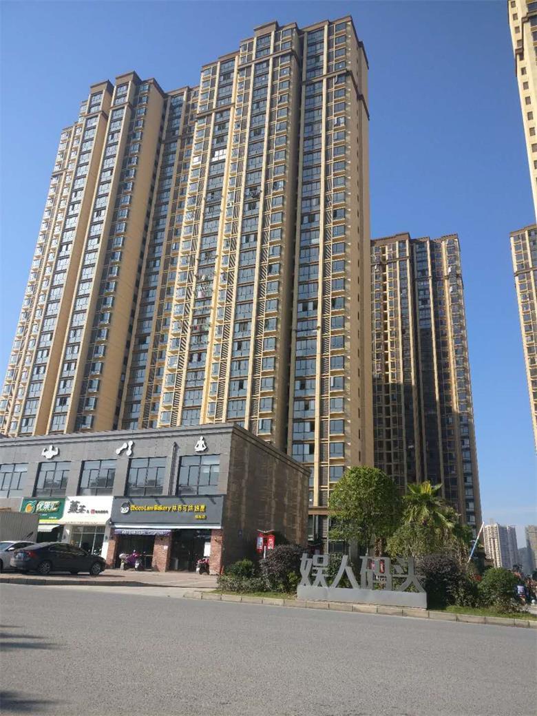 赣州市巨亿电商城.jpg
