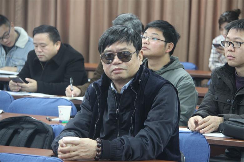 IMG_8301_看图王_看图王(1).jpg